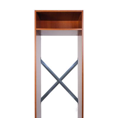 Croce di Rinforzo per Colonna Frigo 830