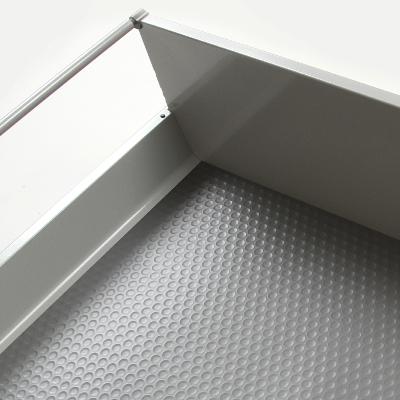 Anti-Slip Mat - Drawer Mat - Non-slip Mats