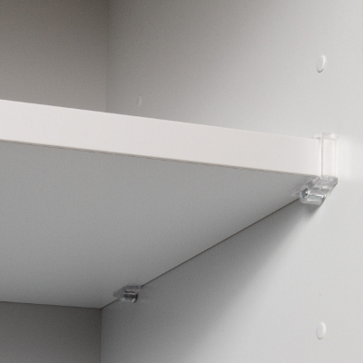 Shel Supports And Shelf Holders Euro Orvel