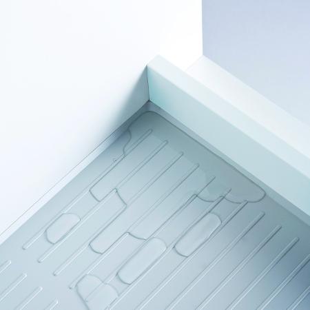 Under Sink Cabinet Protector: 900 Series   Euro Orvel
