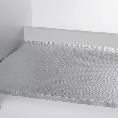 Under Sink Protector | Under Sink Cabinet Protector | Drip Pans | Under-Sink Protection | Sink Bottom | Drip Pan Under Sink