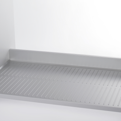 Under Sink Protector | Under Sink Cabinet Protector | Drip Pans | Under-Sink Protection | Sink Bottom | Drip Pan Under Sink