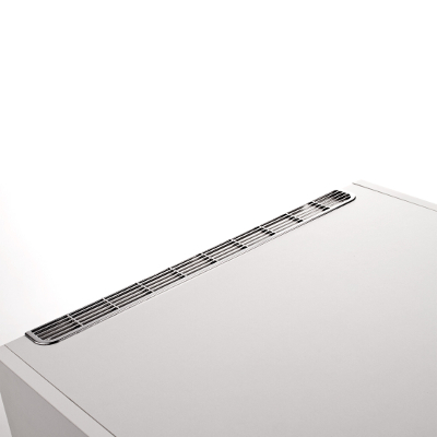 Ventilation Grille 880