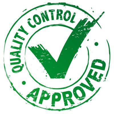 Euro Orvel - Qualité et Environnement - ICILA - IQNET