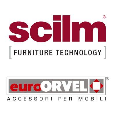 Euro Orvel - Scilm - Union fait la Force