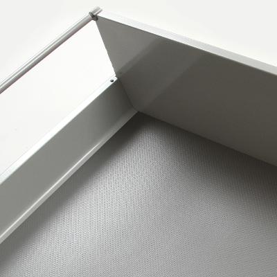 Tapis fond de tiroir 915 euro orvel for Tapis antiderapant cuisine tiroir