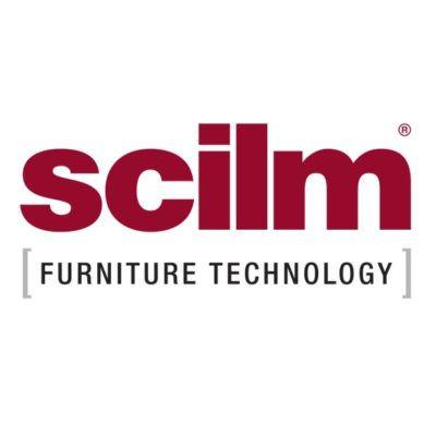 Scilm Partner Euro Orvel - Accessori per Mobili