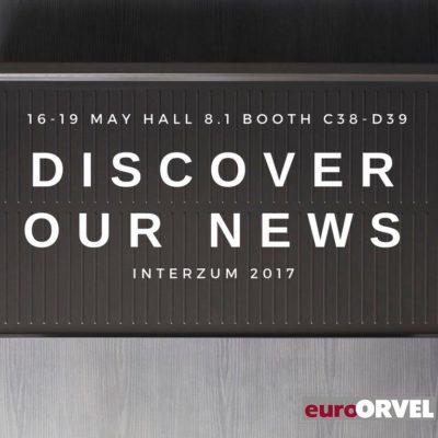 invito euro orvel intezum 2017